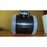 Sensor Flujo De Aire (maf) Blazer, Century, Lumina, Caprice