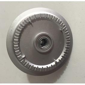 Quemador Original Ensamble Aluminio 5 Pulgadas Mabe