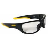 Lentes Dewalt Dpg94-1c - Gafas De Seguridad Transparentes