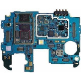 Placa O Tarjeta Logica Samsung Galaxy S4 I9505