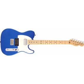 Guitarra Fender 011 3402 - Am Standard Telecaster Hh Mn 773