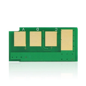 Chip Samsung Ml-d2850b | Ml2850 Ml2851 Ml2850d Ml2851nd Ml28