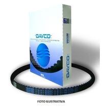 Correia Dentada Vw Gol 1.0 16v Power 03 Em Diante [primaria]