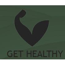 Dieta Completamente Personalizada Gym,fitness,proteina,suple