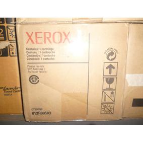 Toner Xerox 4118