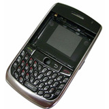 Carcasa Blackberry 8900 Javelin 1 Nueva, Completa