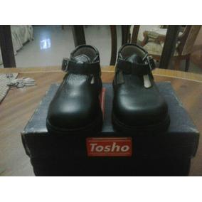 Zapatos Escolares 50000 Bs Oferta