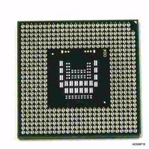 Processador Dual Core 2,0 T4200 Para Dell Inspiron 1545
