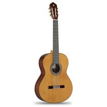 Guitarra Española Clasica Alhambra 5p Nuevas