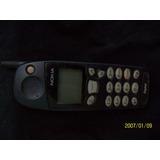 Telefono Celular Nokia Primeros Modelos Para Coleccionar