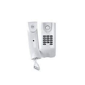 Telefone Interfone Dedicado Para Apartamento Intelbras
