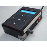 Injetor De Sinal Com 17 Sinais (v7) Simulador Sensor Rotação