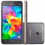 Smartphone Samsung Galaxy Gran Prime Duos Android 5.1