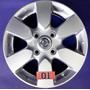 Roda Liga Original Avulsa - Nissan Livina / Grand Livina Ls
