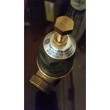 Valvula Reguladora Agua 3/4 Textil Alimentos Rango15-150psi