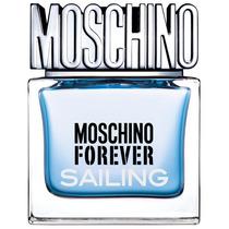 Perfume Moschino Forever Sailing Masculino 50ml