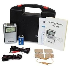 Ultrasonido Portátil Para Fisioterapia en Mercado Libre México dd416eb3d1b4