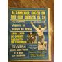 Suplemento Deportivo El Diario 3 Agosto 1983, 16 Pag