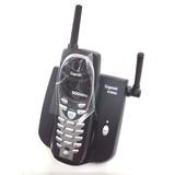 Teléfono Inalambrico Gigaset A5000 900mhz. Nuevo De Outlet!!