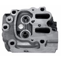 Cabeçote Motor Mbb Om447/449 Com Top Brake 4760107520