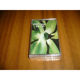 Cassette Depeche Mode / Exciter (nuevo Y Sellado)