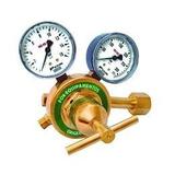 Regulador De Pressão Oxigênio - Argônio - Acetileno - Glp