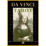 Tarot Da Vinci - Elroy - Ghiuselev - Atanassov