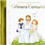 Mi Libro De Recuerdos De La Primera Comunión (mis Primeros