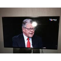 Sony Bravia 42 Pulgadas Led Smart Tv Super Delgada