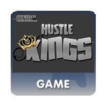 Hustle Kings Ps3 Playstation 3 Centralpsn Sinuca Bilhar