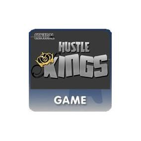 Hustle Kings Ps3 Playstation 3 Psn Digital Sinuca Bilhar