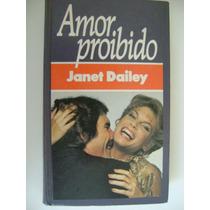 Amor Proibido Janet Dailey