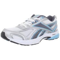 Zapatos Reebok Dama 8.5 Pheehan Running 100% Originales