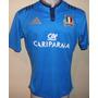 Camiseta Rugby Italia Oficial Unica Oferta