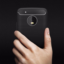 Funda Protector Motorola G5 Y G5 Plus Con Envío Gratis