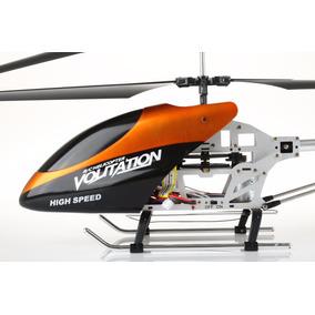 Refacciones Para Helicópteros Double Horse Y Otros.