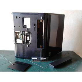 Laptop Hp Pavilion Dv 6700 Para Repuesto