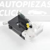 Cerradura Electrica Trasera Derecha Fiat Palio Siena H/05