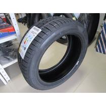 Pneu Aro 17 Pirelli Cinturato P1 Plus 225/45r17