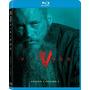 Viking Season 4 Segunda Parte (blu-ray)