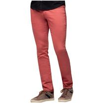 Pantalón Jean Color Hombre Marca Pitt Jeans Alta Calidad!