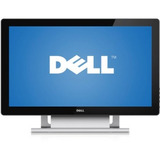 Monitor Dell 2314t 23-inch Touchscreen Led-lit Monitor