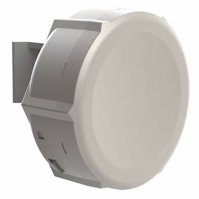 Mikrotic Router Sin Fuente Rbsxtg-5hpacd-sa - Tradea