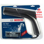 Pistola De Ponto Bosch Com Lampada Xenon Sem Avanço
