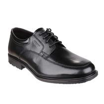 Zapatos Rockport Con Tecnología Adidas