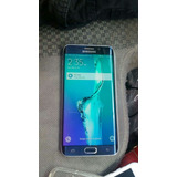 Galaxy S6 Edge Plus 64gb