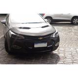 Cubre Trompa Carfun Nuevo Chevrolet Cruze 2016 !!!