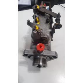 Bomba Inyectora Rotodiesel Indenor 488 Reparada Y Calibrada