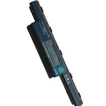 Bateria Notebook Gateway Ne56r Ne56r05b Ne56r08b Ne56r09b