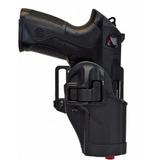 Funda Pistolera Beretta Px4 Blackhawk Original